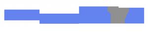 logo_matka