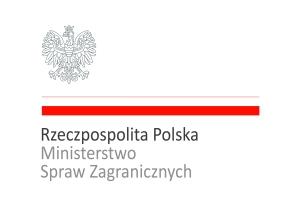 logotypmsz_a_kolor_small