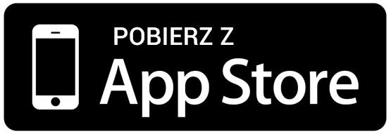 appstore_pobierz