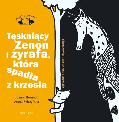 zenon_front_20_04_2015-ikonka