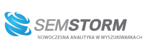 logo z opisem