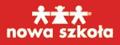logo_nowa_szkola