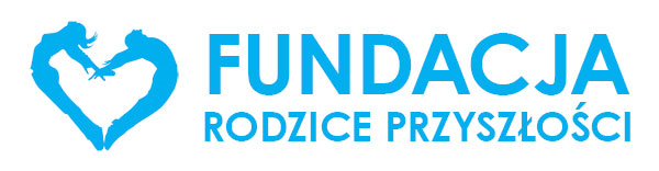 logo_rodzice_przyszlosc